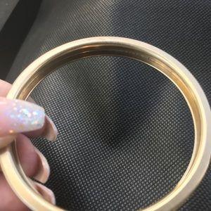 CHANEL Jewelry - Vintage 💯 authentic heavy CHANEL bracelet